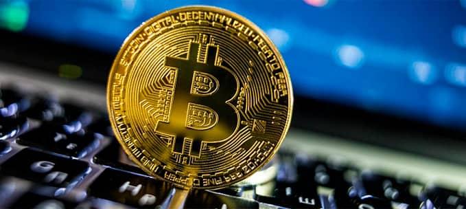 quanto dovrei. investo 8n bitcoin